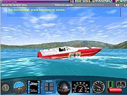 Crash your very own 'Offshore Powerboat'...-cig.jpg