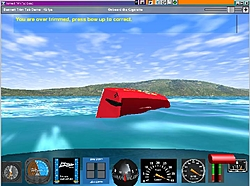 Crash your very own 'Offshore Powerboat'...-ciglean.jpg