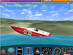 Crash your very own 'Offshore Powerboat'...-cigcrash.jpg