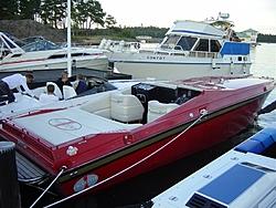 Red Boat Pics-31-bullet-.jpg