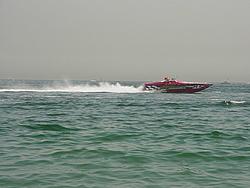 Red Boat Pics-runninbeach.jpg