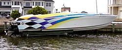 37 Outerlimits in New Jersey-boatside.jpg