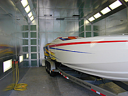 What's your potential/ideal next boat?-spraybooth2.jpg