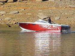 Red Boat Pics-mvc-013f.jpg