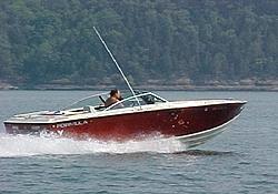 Red Boat Pics-cumberlan.jpg