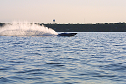 """Where's the thread about the """"COOL ROOSTER TAIL PICTURES"""" ?-img_3639-1.jpg"""