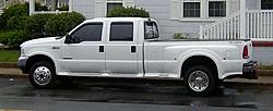 Medium Duty Trucks-100.jpg