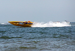 Grand Haven Results?-boat-race-039.jpg