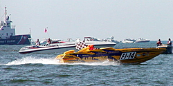 Grand Haven Results?-boat-race-048.jpg