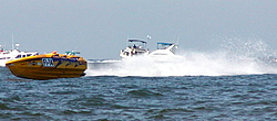 Grand Haven Results?-boat-race-019.jpg