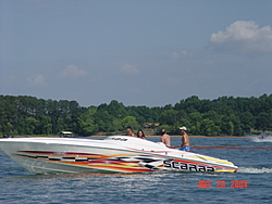 What's your potential/ideal next boat?-gangscarab.jpg
