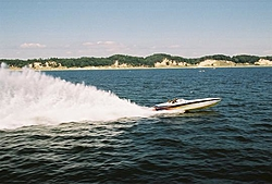 """Where's the thread about the """"COOL ROOSTER TAIL PICTURES"""" ?-parnell-rooster-tail2.jpg"""