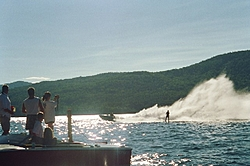 """Where's the thread about the """"COOL ROOSTER TAIL PICTURES"""" ?-chris8.jpg"""