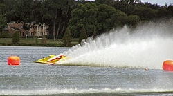 """Where's the thread about the """"COOL ROOSTER TAIL PICTURES"""" ?-11p9201046.jpg"""