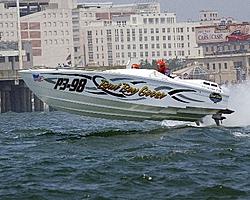 Offshore racing in Atlantic City this Sunday-p3-98-bad-boy-goosesmall.jpg