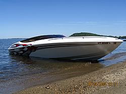 What 24/25' boat would you pick?-beachedresized.jpg
