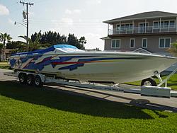 My boat is gone!!!-dsc01513.jpg