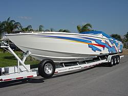 My boat is gone!!!-dsc01514.jpg