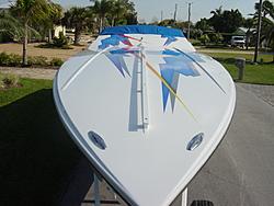My boat is gone!!!-dsc01518.jpg