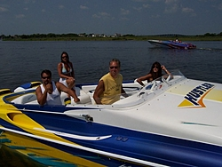 Shore Dreams Pics-100_1337r.jpg