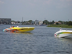 Shore Dreams Pics-100_1341r.jpg