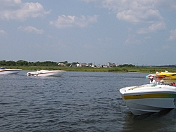 Shore Dreams Pics-100_1343r.jpg