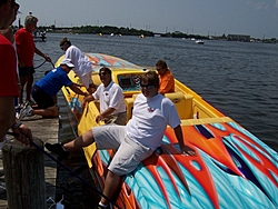 Shore Dreams Pics-100_1344r.jpg
