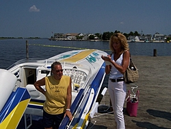 Shore Dreams Pics-100_1346r.jpg