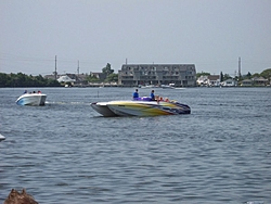 Shore Dreams Pics-100_1349r.jpg