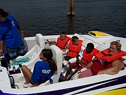 Shore Dreams Pics-100_1352r.jpg