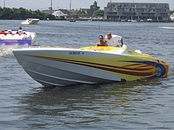 Shore Dreams Pics-100_1353r.jpg