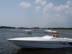 Shore Dreams Pics-100_1354r.jpg