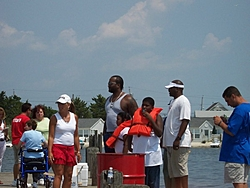 Shore Dreams Pics-100_1355r.jpg