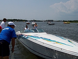 Shore Dreams Pics-100_1358r.jpg