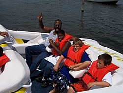 Shore Dreams Pics-100_1359r.jpg