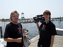 Shore Dreams Pics-100_1362r.jpg