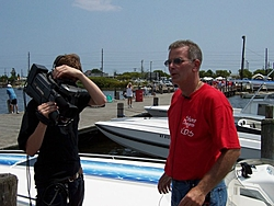 Shore Dreams Pics-100_1363r.jpg