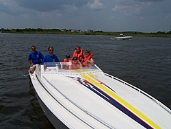Shore Dreams Pics-100_1366r.jpg