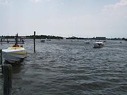 Shore Dreams Pics-100_1381r.jpg