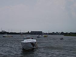 Shore Dreams Pics-100_1382r.jpg