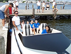 Shore Dreams Pics-100_1393r.jpg