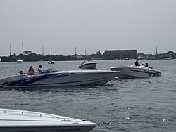 Shore Dreams Pics-100_1394r.jpg