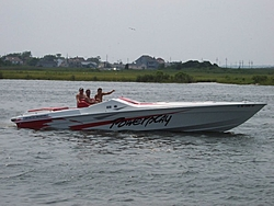 Shore Dreams Pics-100_1396r.jpg
