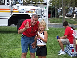 Shore Dreams Pics-100_1397r.jpg