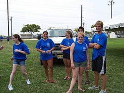 Shore Dreams Pics-100_1398r.jpg
