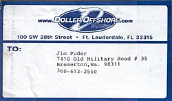 Puder is trying to take over the world-dollaroffshorepuder.jpg