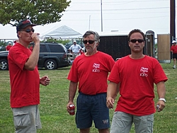 Shore Dreams Pics-100_1402r.jpg