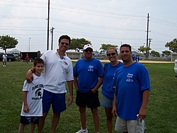 Shore Dreams Pics-100_1403r.jpg