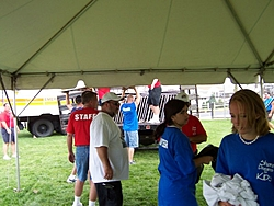 Shore Dreams Pics-100_1406r.jpg