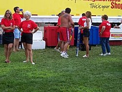 Shore Dreams Pics-100_1407r.jpg